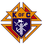 Knights of Columbus, Stamford CT, Council #41